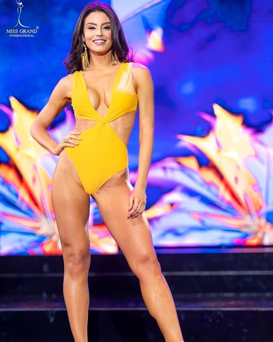 marjorie marcelle, top 5 de miss grand international 2019. - Página 33 75642412