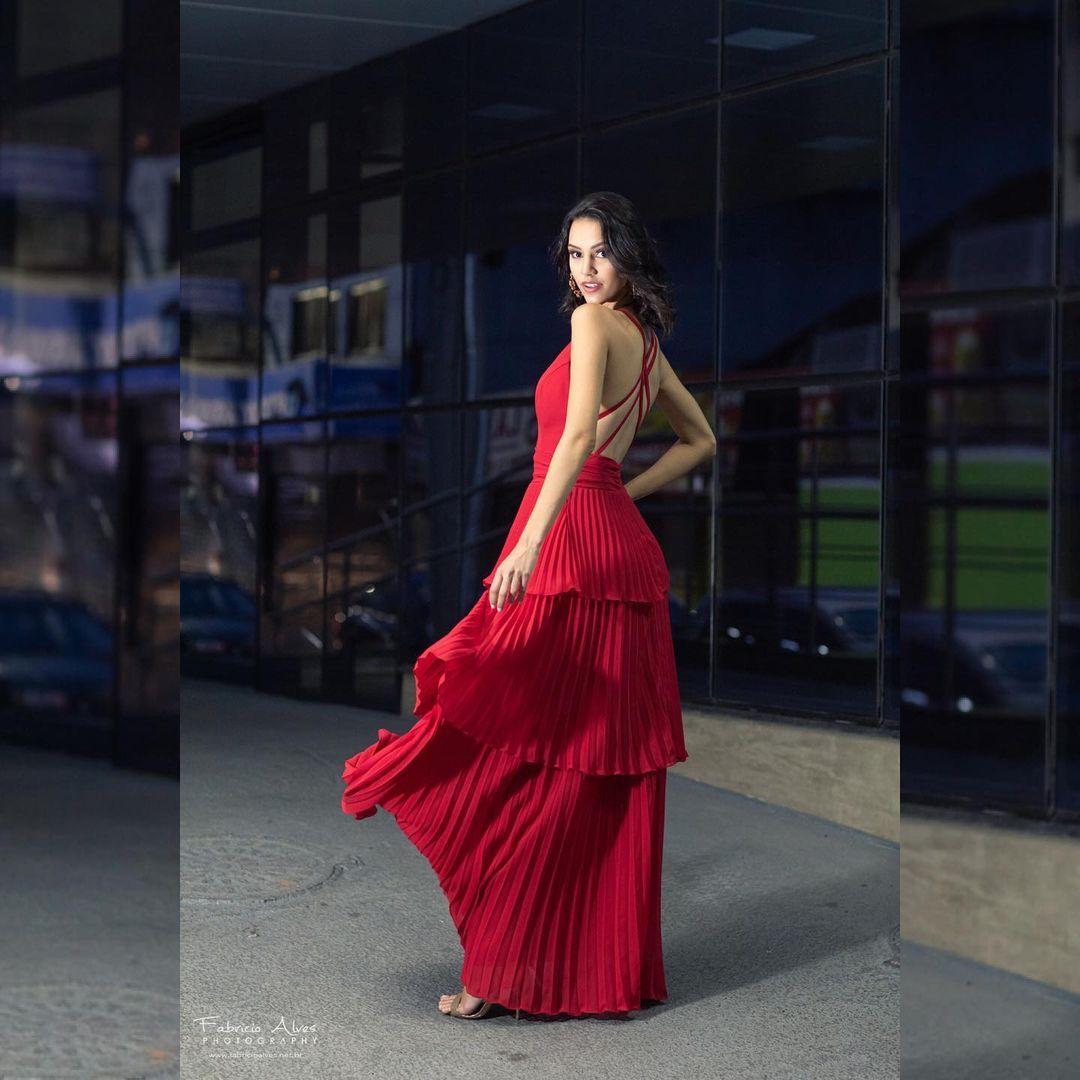 rafaella felipe, top 20 de miss brasil mundo 2019. - Página 10 76818011
