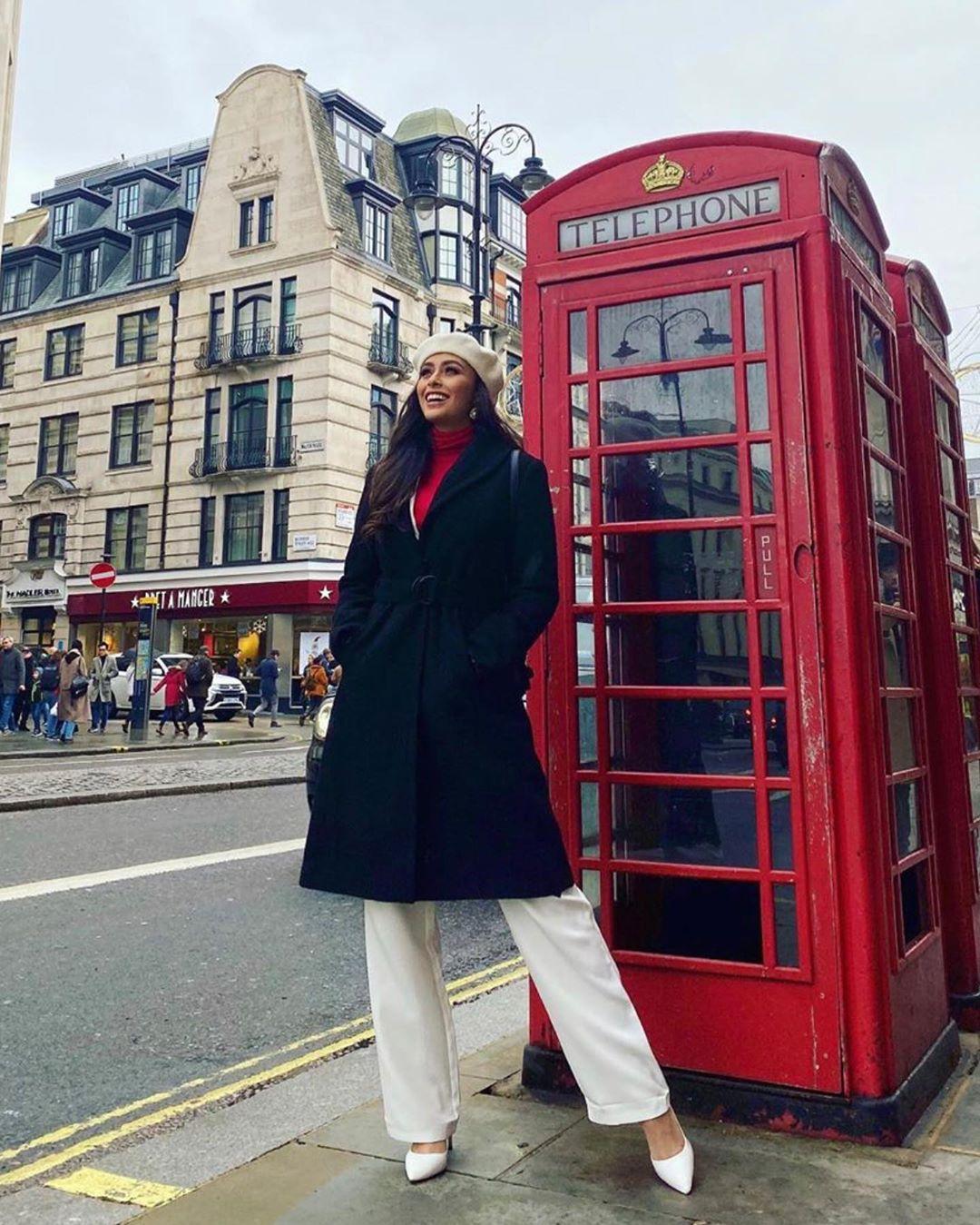 ashley alvidrez, top 12 de miss world 2019. - Página 8 76870510
