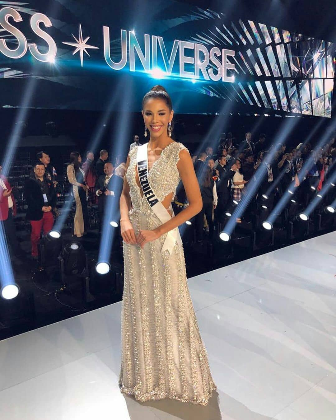 thalia olvino, top 20 de miss universe 2019. - Página 13 76887212
