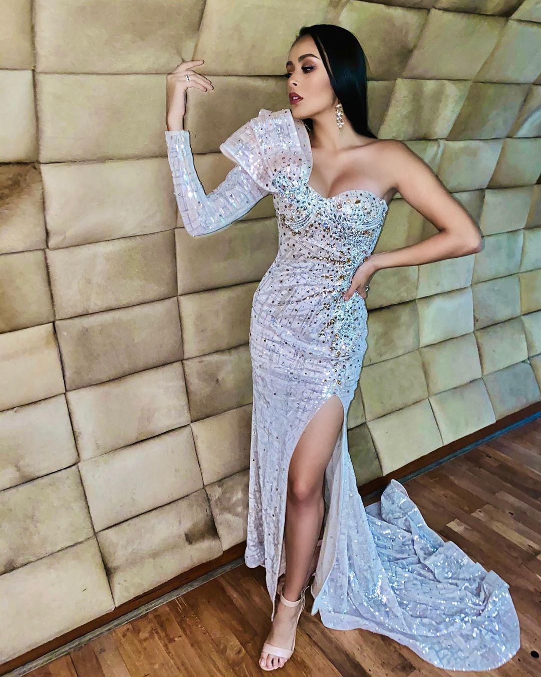 ashley alvidrez, top 12 de miss world 2019. - Página 10 76938310