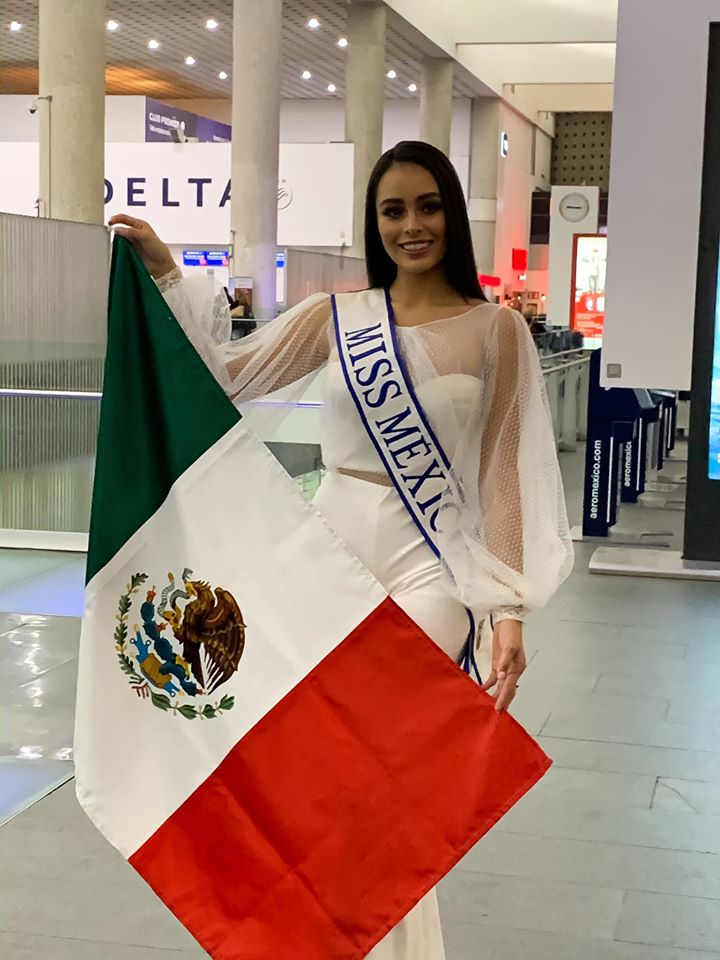 ashley alvidrez, top 12 de miss world 2019. - Página 6 77080710