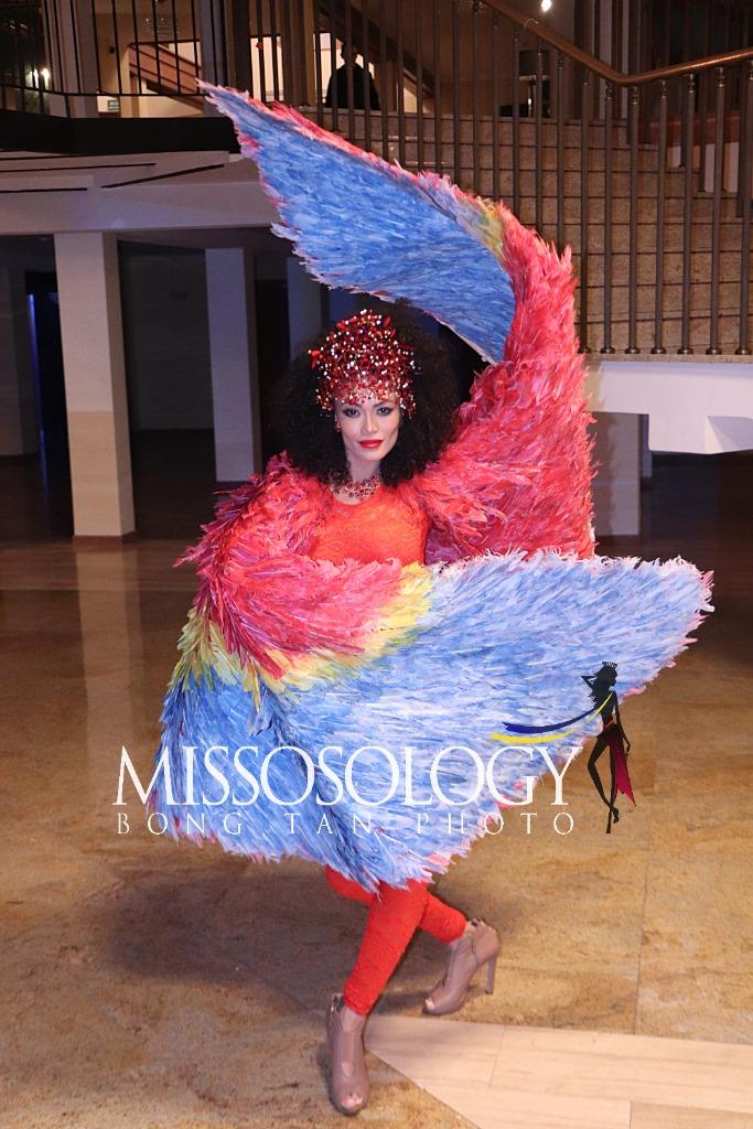 fernanda souza, miss supranational brazil 2019. - Página 9 77224310