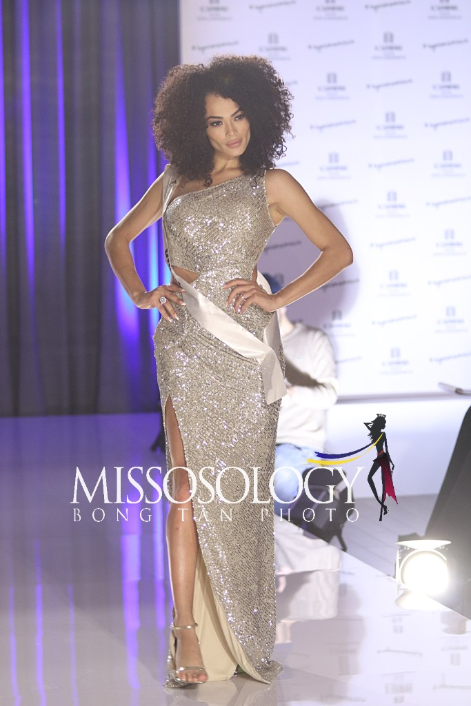 fernanda souza, miss supranational brazil 2019. - Página 8 77225610