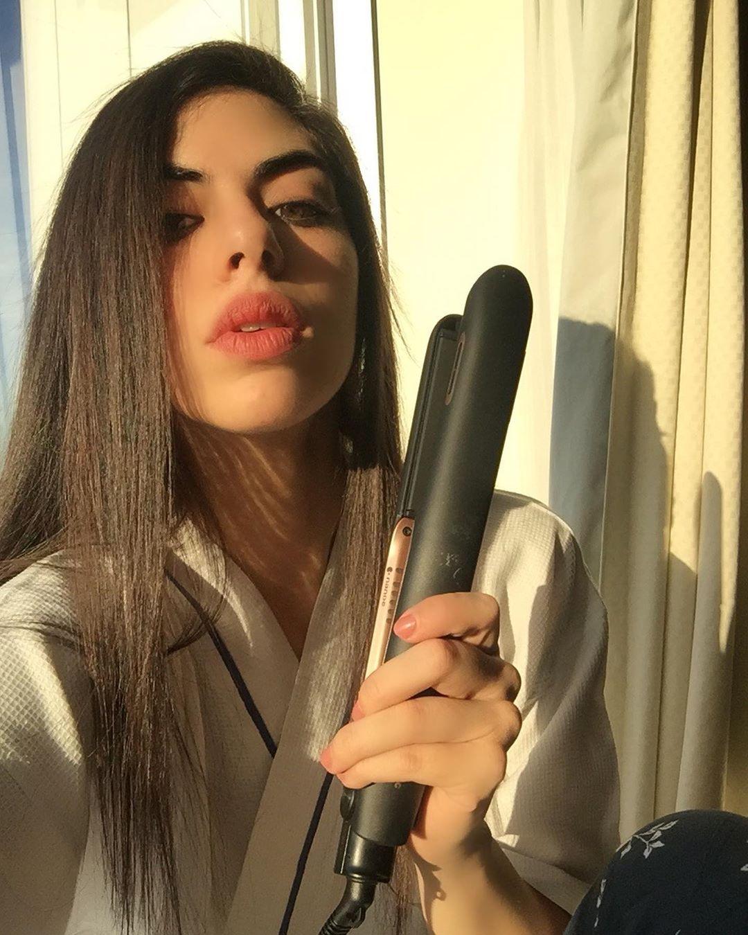 majo barbis, miss international peru 2019. - Página 5 77251010