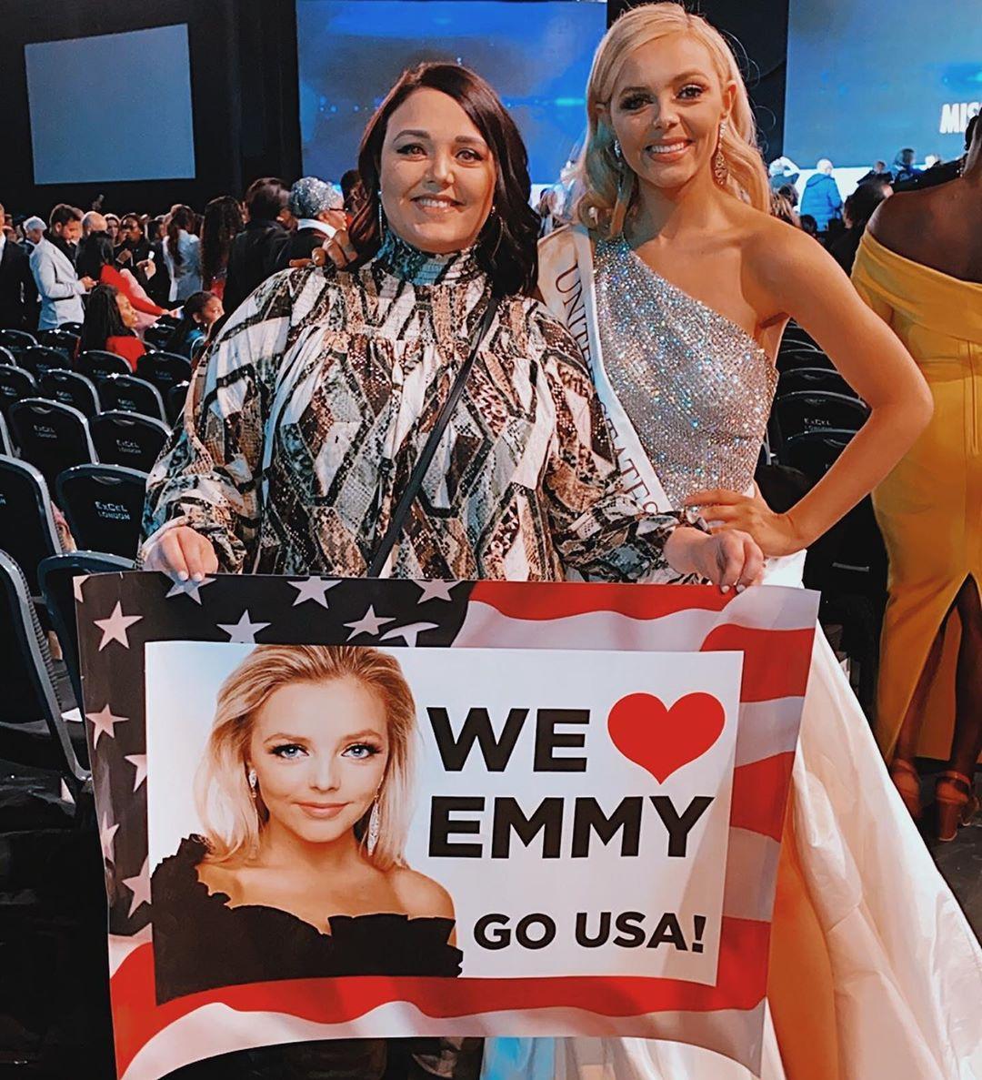 emmy rose cuvelier, top 40 de miss world 2019. - Página 8 77421610