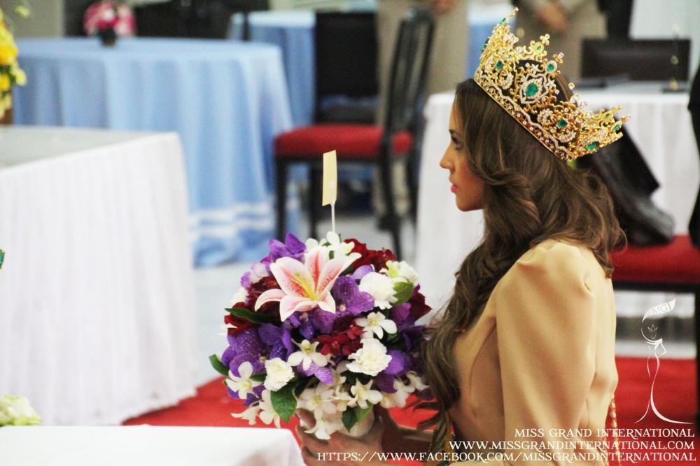 lees garcia, miss grand international 2014. - Página 3 776-mi10