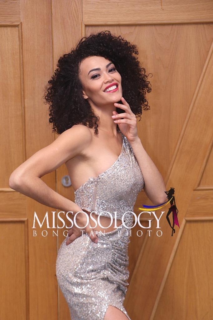fernanda souza, miss supranational brazil 2019. - Página 8 78153410