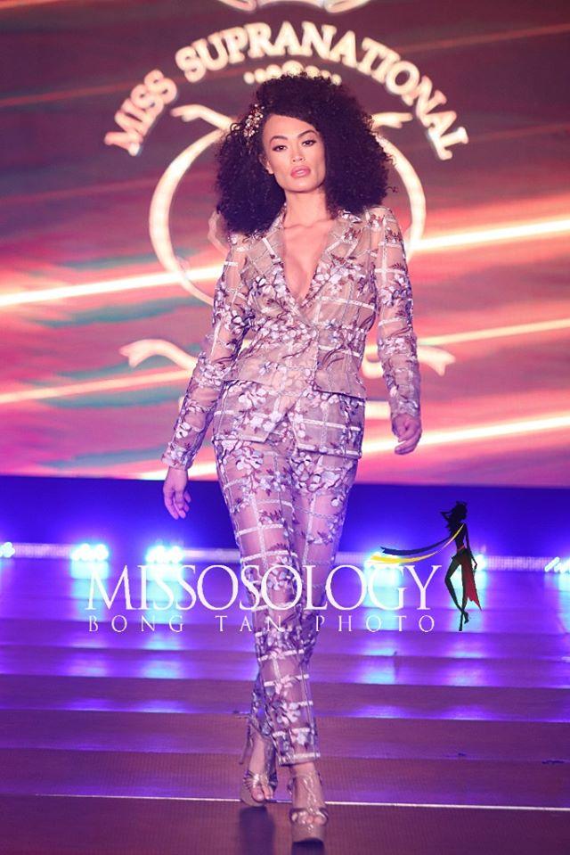 fernanda souza, miss supranational brazil 2019. - Página 9 78576510