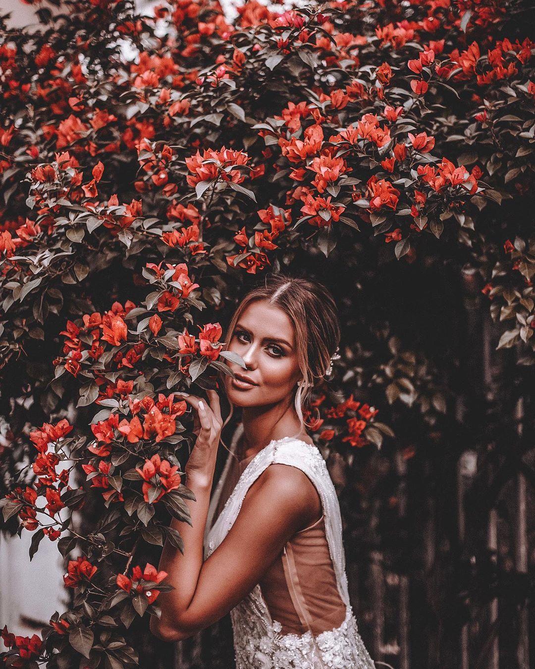 marcella kozinski de barros, 3rd runner-up de miss tourism world 2019. - Página 6 78737611