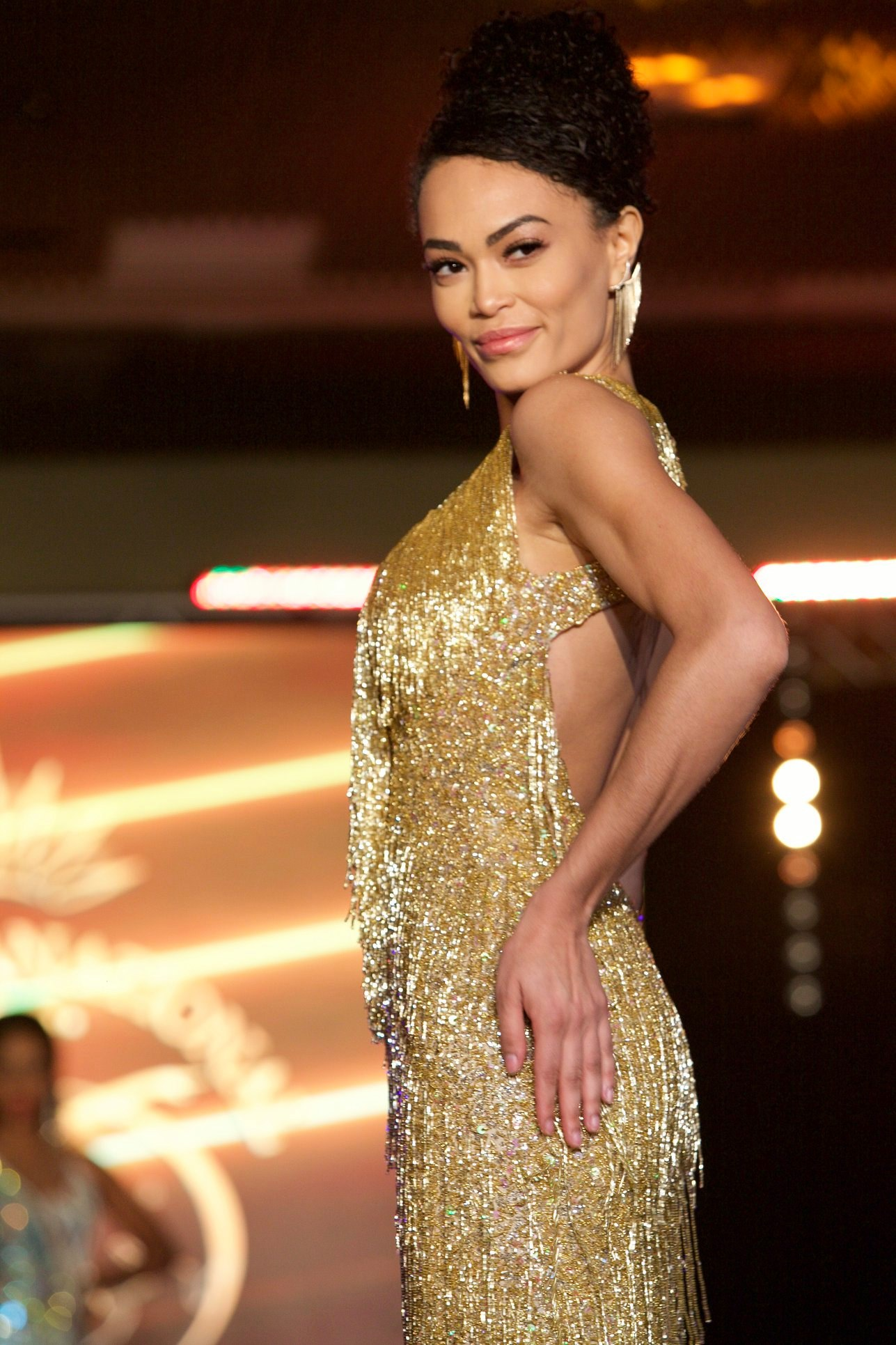 fernanda souza, miss supranational brazil 2019. - Página 9 78756410