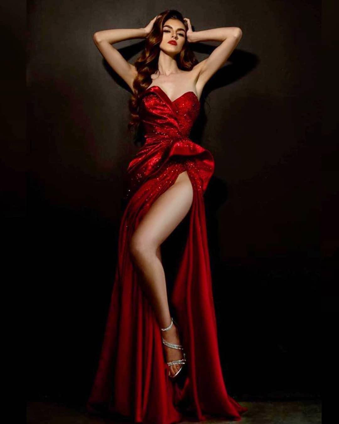 elizabeth de alba, miss grand aguascalientes 2020/top 15 de top model of the world 2019. - Página 5 78866610
