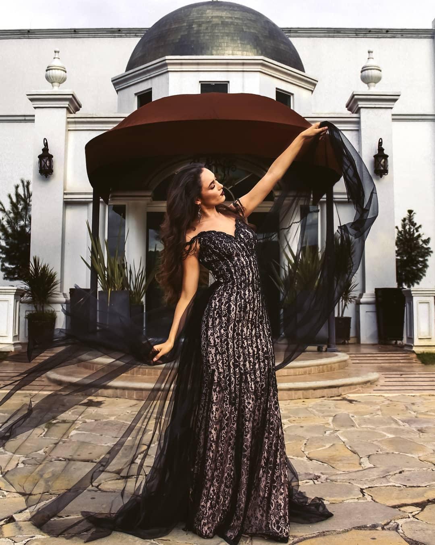 karolina vidales, candidata a miss mexico 2020, representando michoacan. 79140110