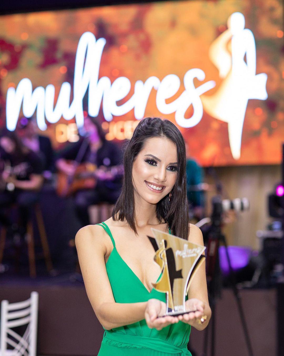 rafaella felipe, top 20 de miss brasil mundo 2019. - Página 9 79143510