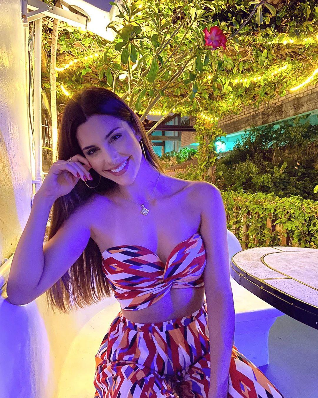mylena duarte, miss grand espirito santo 2020/top 2 de miss minas gerais 2019. - Página 4 79319410