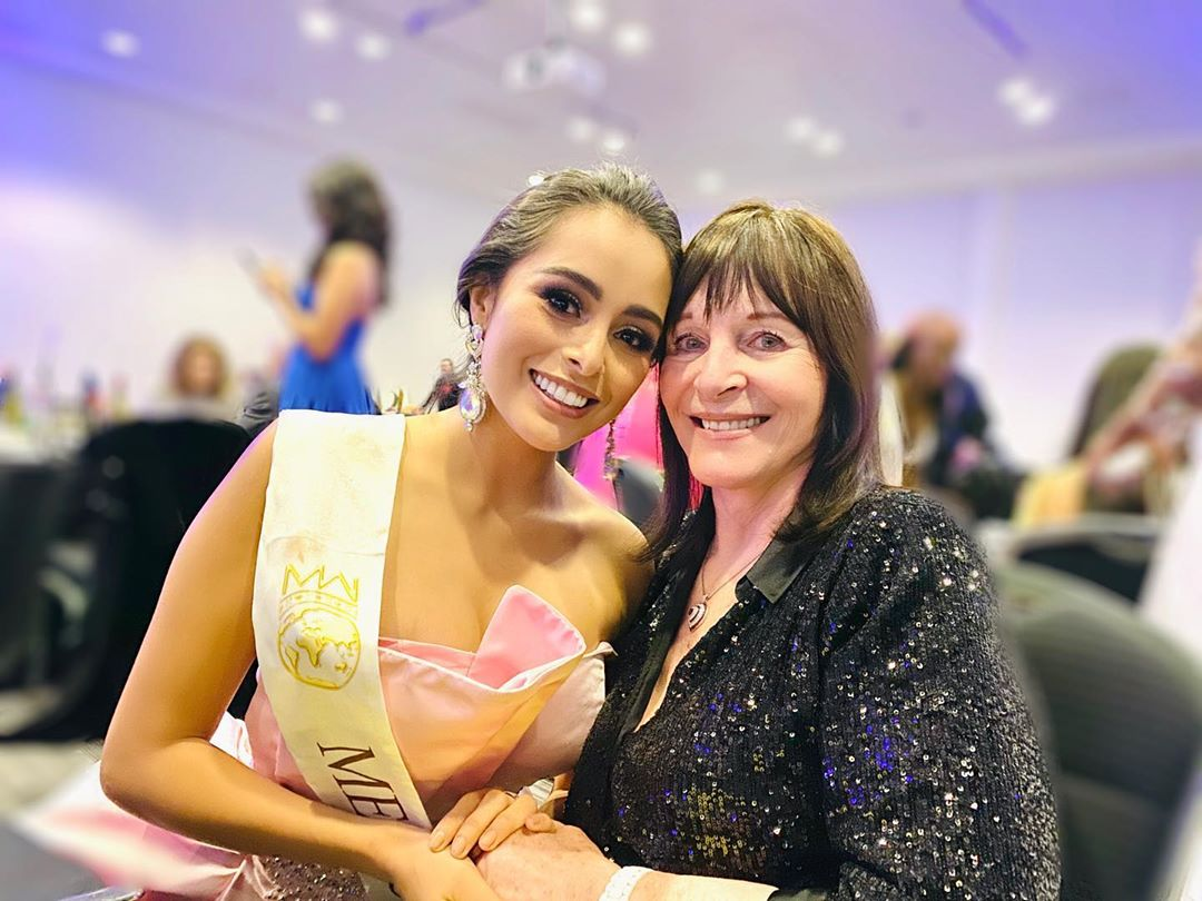 ashley alvidrez, top 12 de miss world 2019. - Página 10 79320410