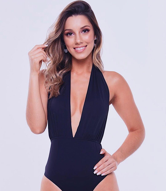 isabela stella, miss arapongas 2017/2019. (renunciou ao miss parana 2020). - Página 2 79454010