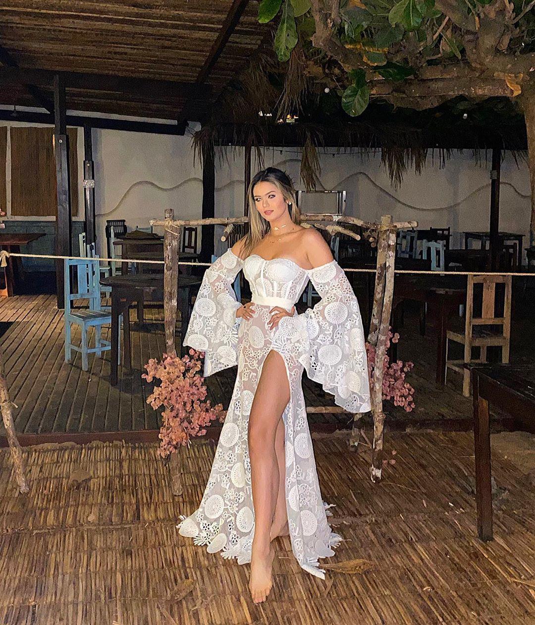 eslovenia marques, top 9 de miss grand brasil 2019. - Página 16 79535811
