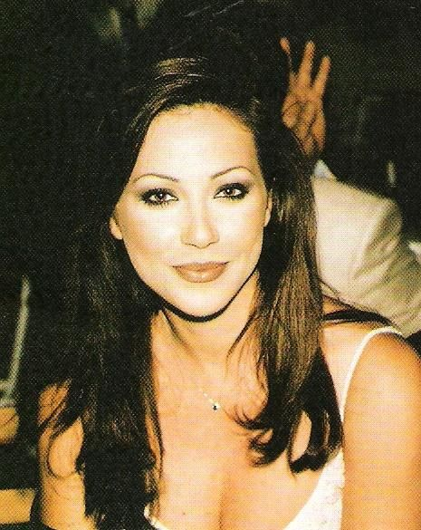 irene skliva, miss world 1996. 79600710