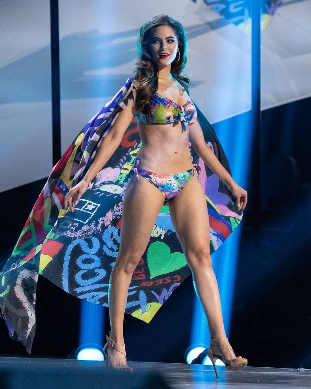 sofia aragon, 2nd runner-up de miss universe 2019. - Página 16 79739010
