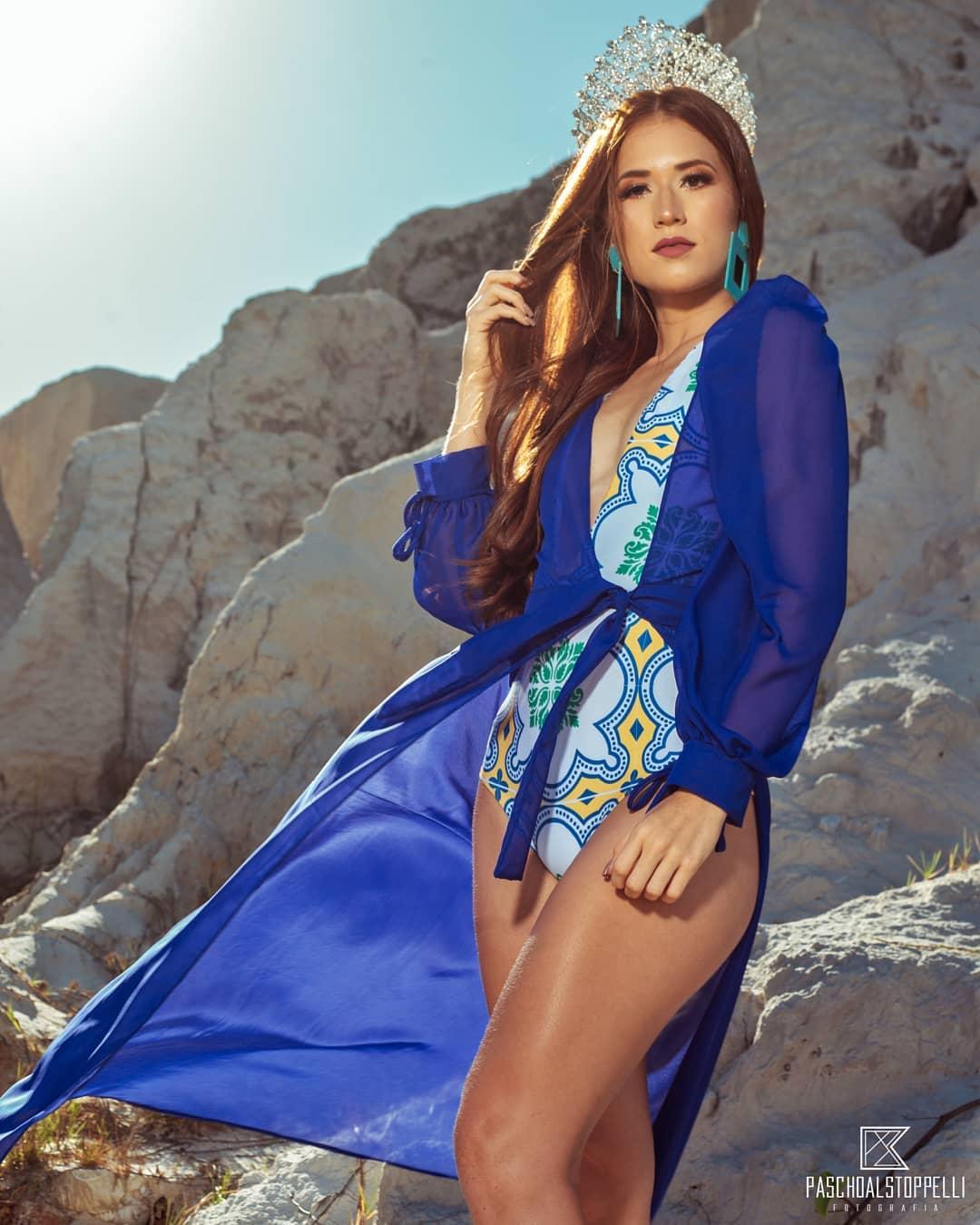 thelena rodrigues, vice miss ceara latina 2020. 79964310