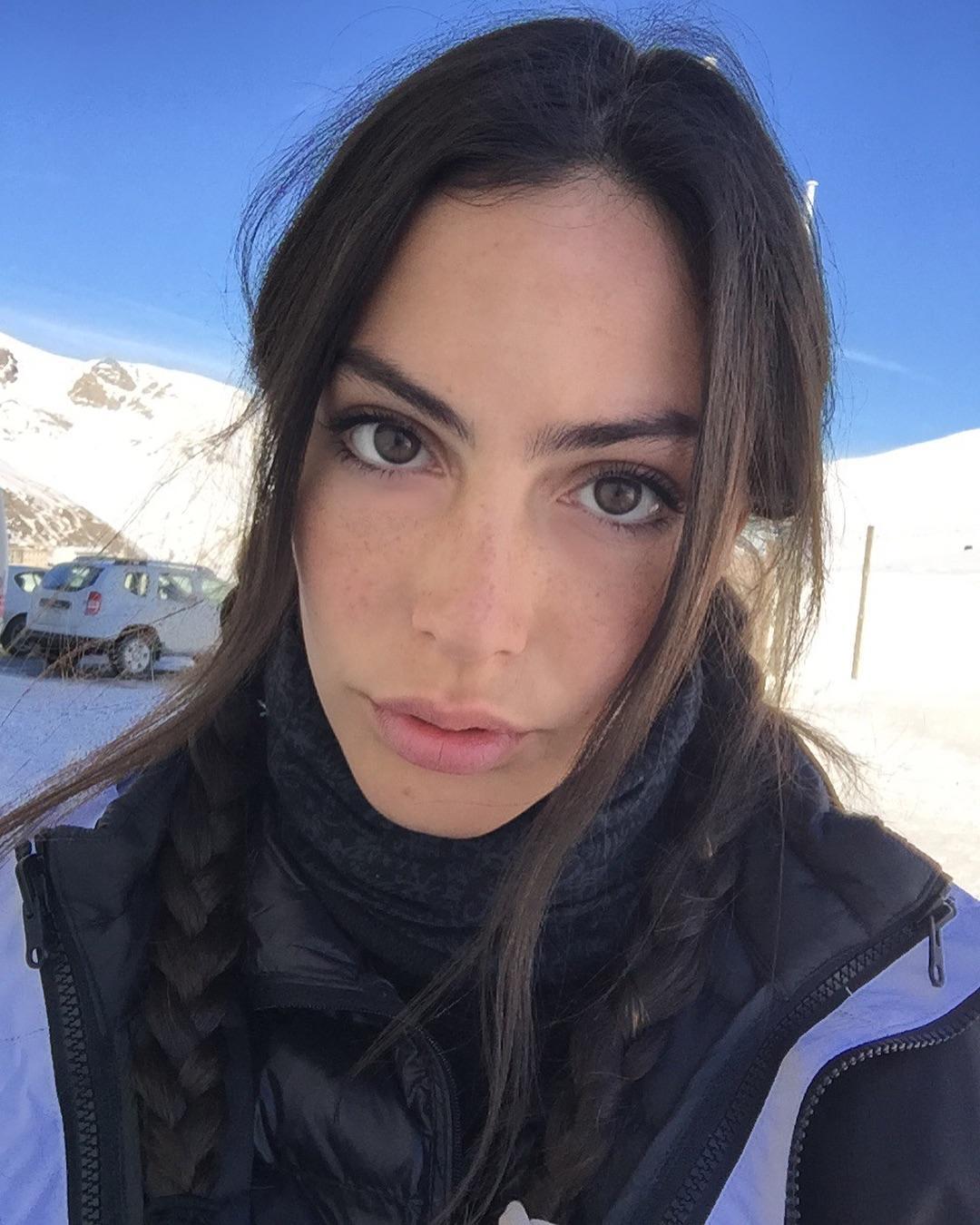 maria malo, 1st runner-up de miss grand international 2019. 79mv3210