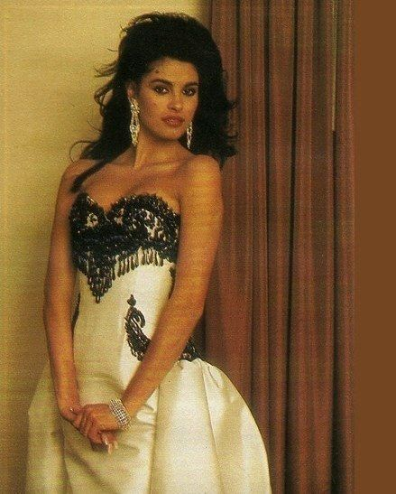 ninibeth leal, miss world 1991. - Página 3 7d89d510
