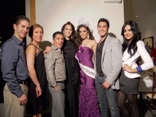 perla beltran, 1st runner-up de miss world 2009. - Página 25 7f714c10