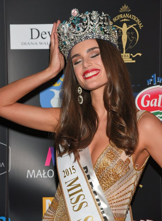 stephania stegman, miss supranational 2015. 7fef5b10