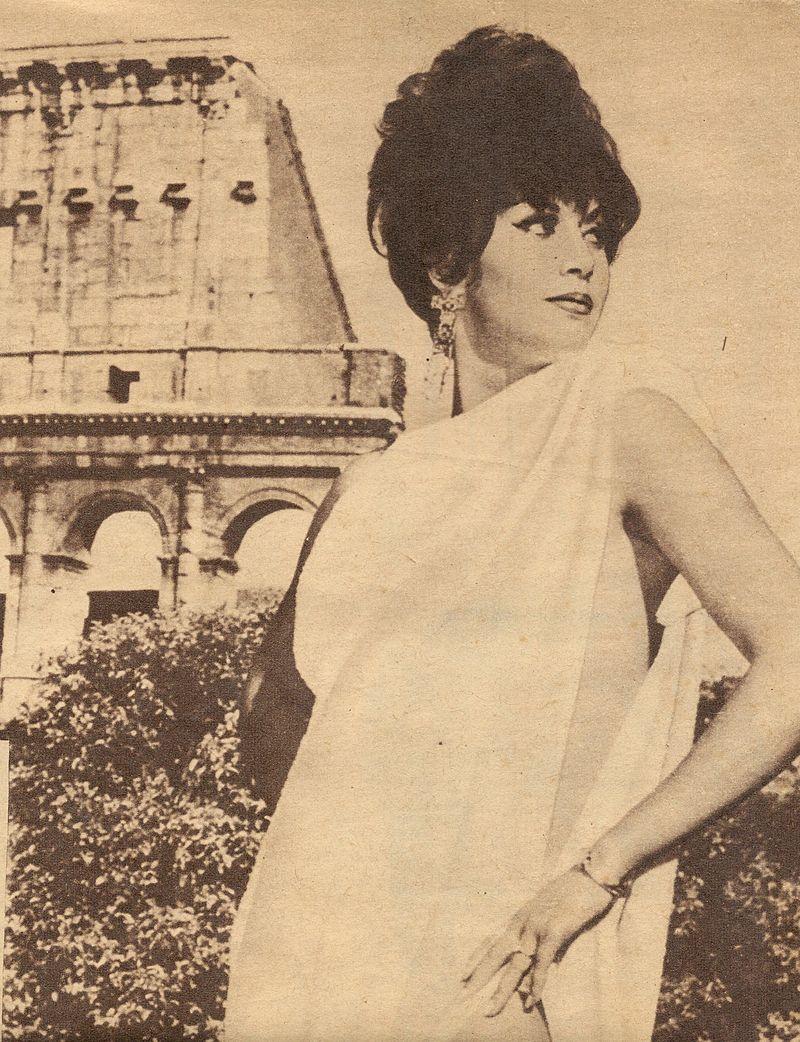 ana bertha lepe jimenez, 3rd runner-up de miss universe 1953. † 800px-10