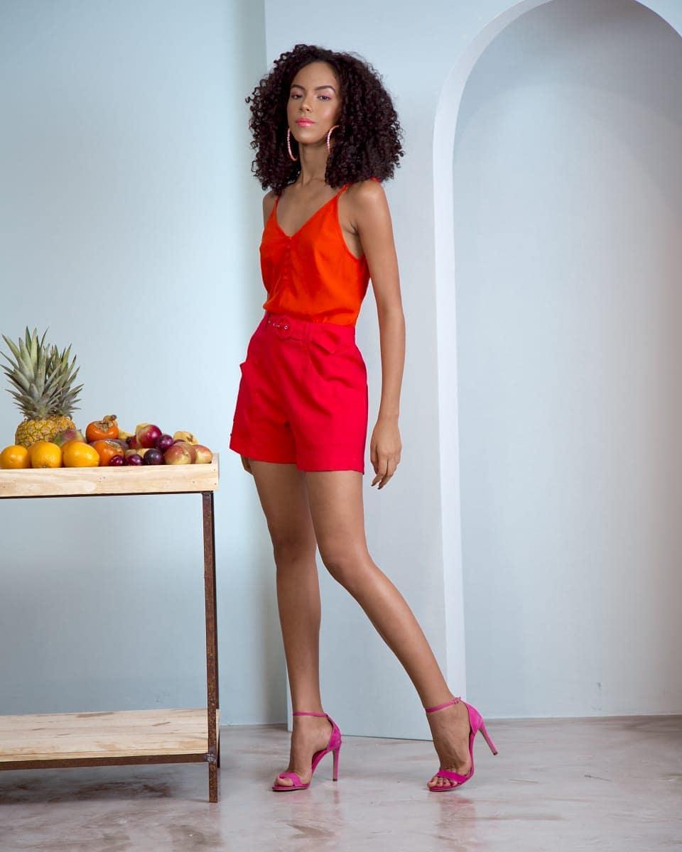 barbara sousa, miss brasil next generation 2019. - Página 2 80364510
