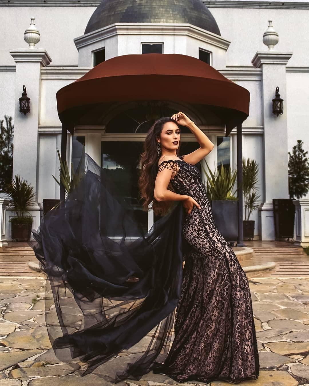 karolina vidales, candidata a miss mexico 2020, representando michoacan. 80368311
