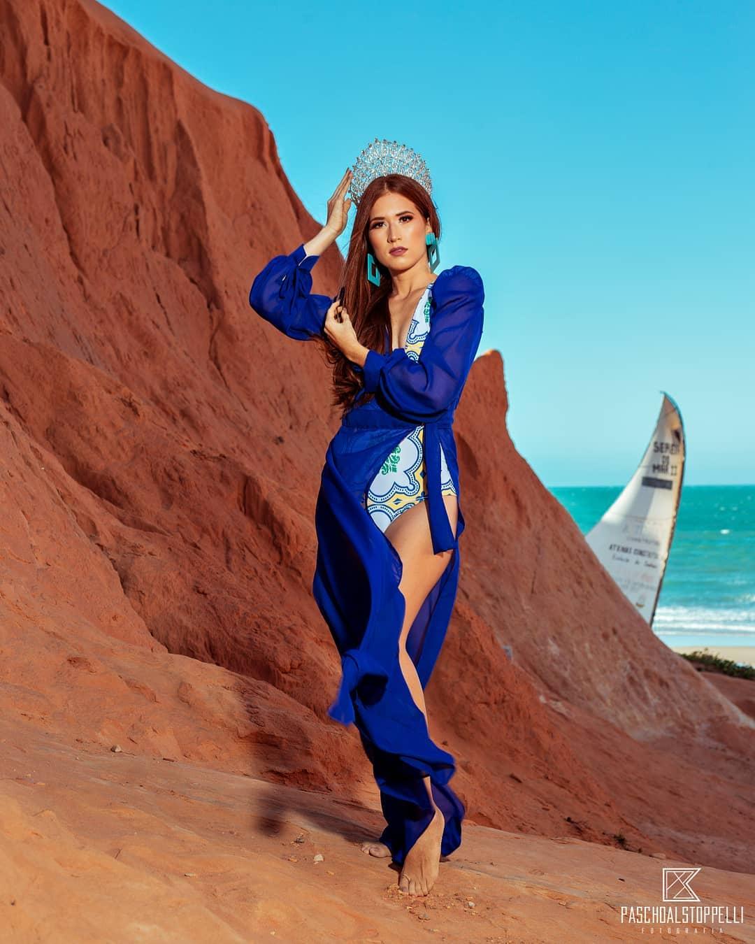 thelena rodrigues, vice miss ceara latina 2020. 80454310