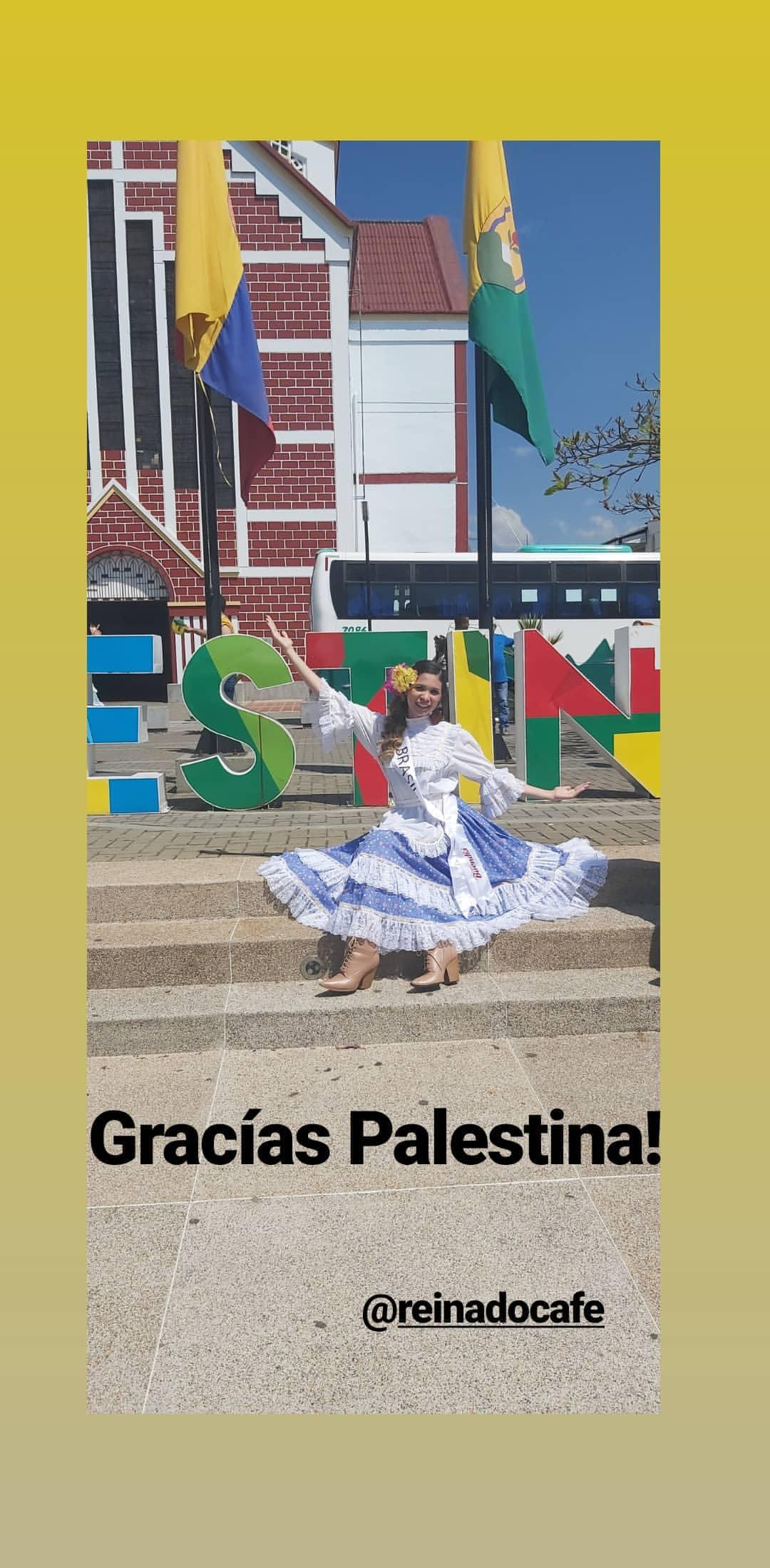 bianca loyola, miss brasil cafe 2020. - Página 3 80577610