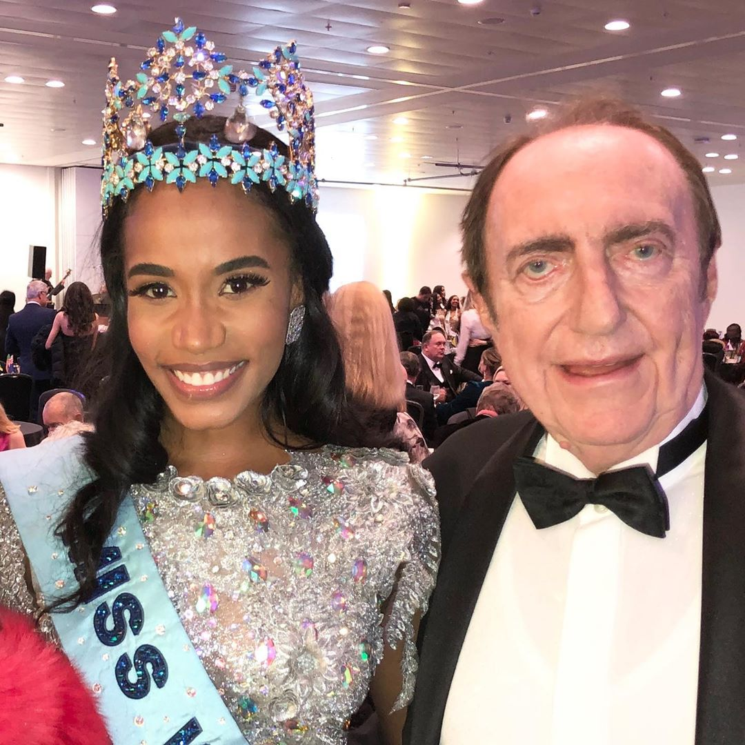 toni-ann singh, miss world 2019. 80609410