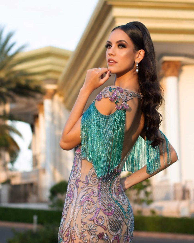 rafaella felipe, top 20 de miss brasil mundo 2019. - Página 9 80721611