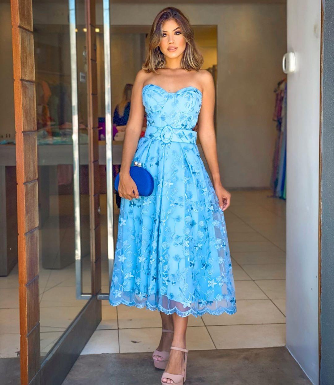 ruth raphaela, miss grand alagoas 2020/miss alagoas mundo 2018. - Página 3 81036810