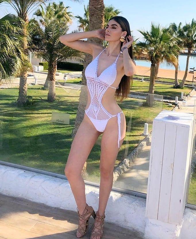 elizabeth de alba, top 15 de top model of the world 2019/2nd runner-up de miss grand mexico 2020. - Página 4 81180210