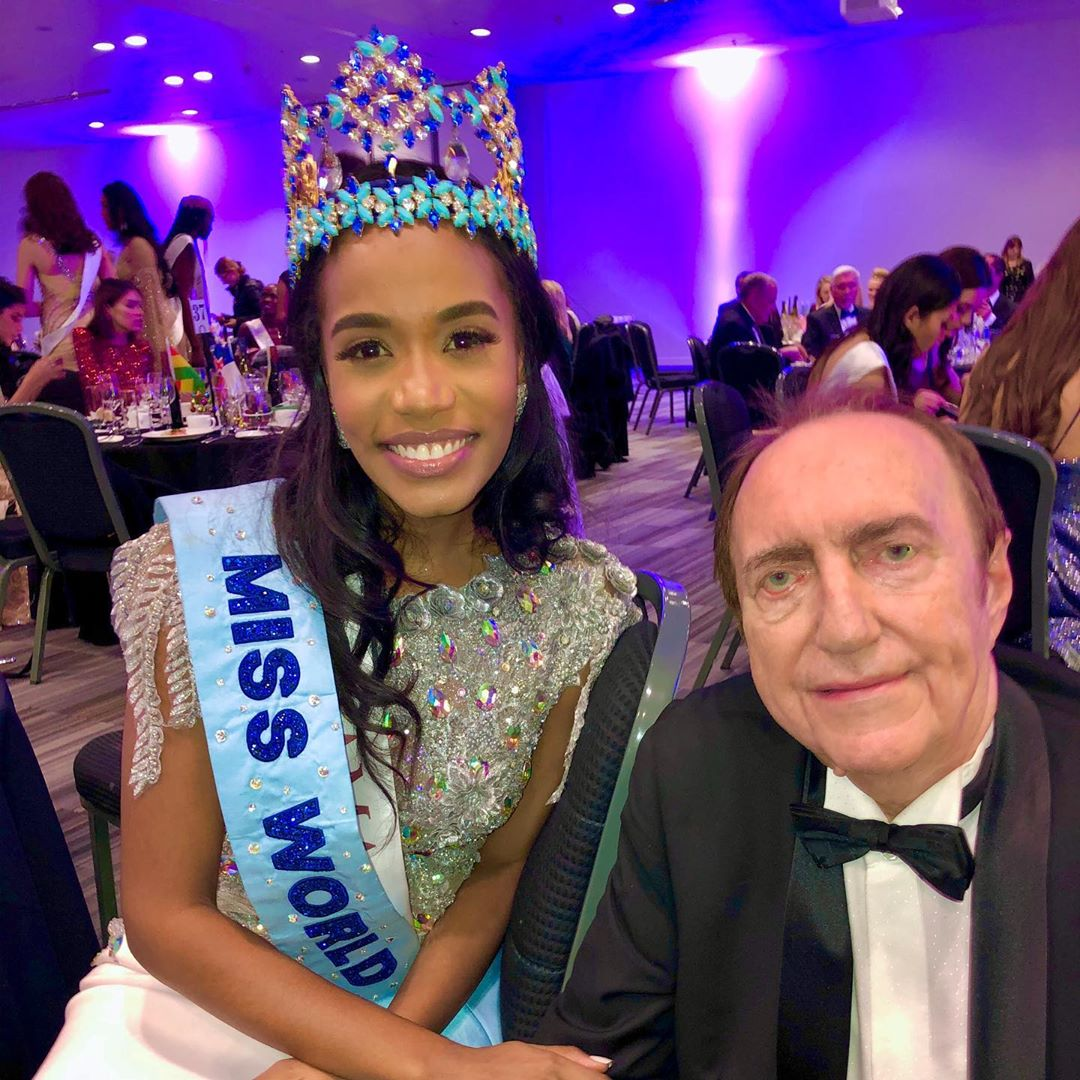 toni-ann singh, miss world 2019. 81200810
