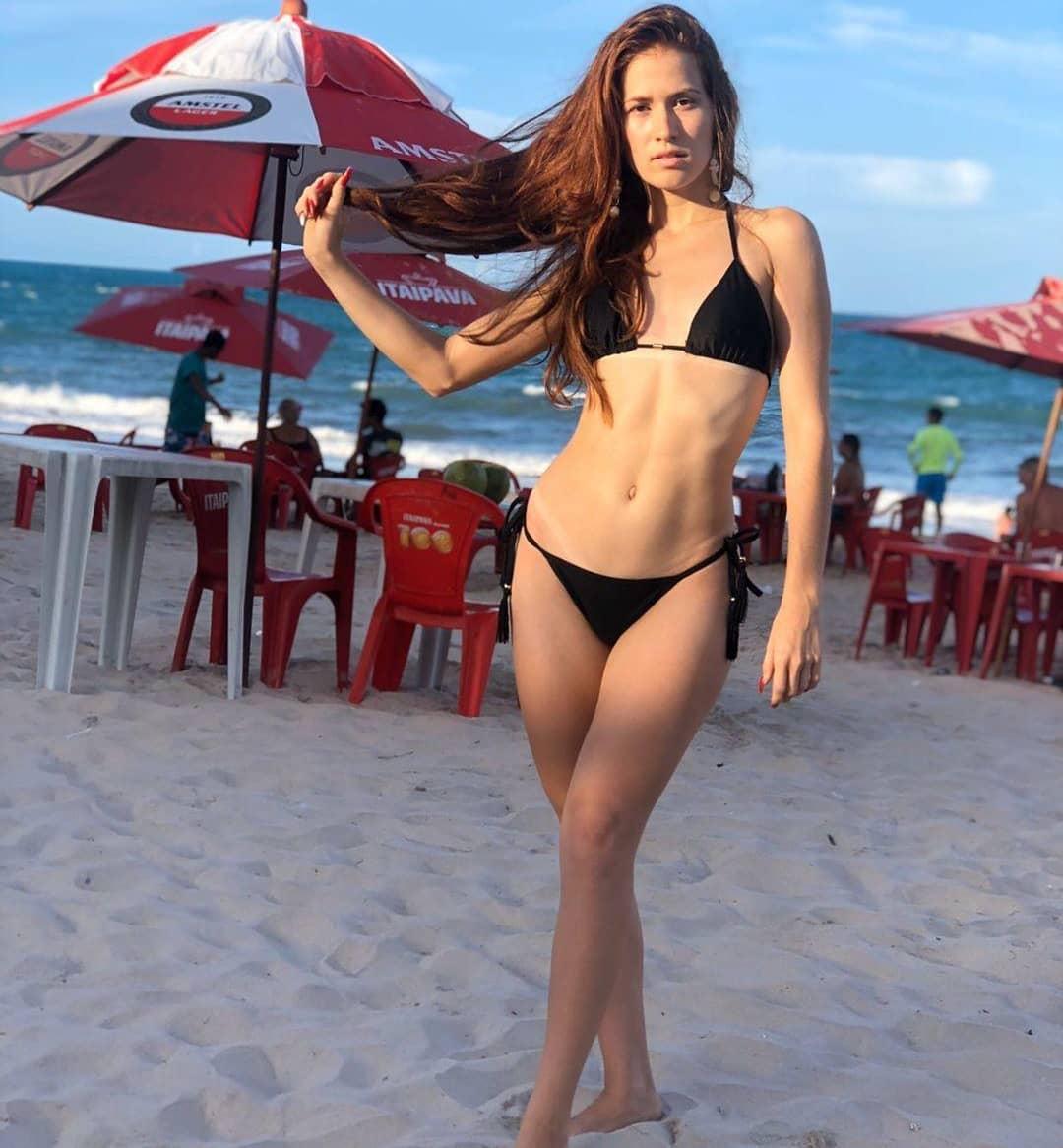 thelena rodrigues, vice miss ceara latina 2020. 81409410