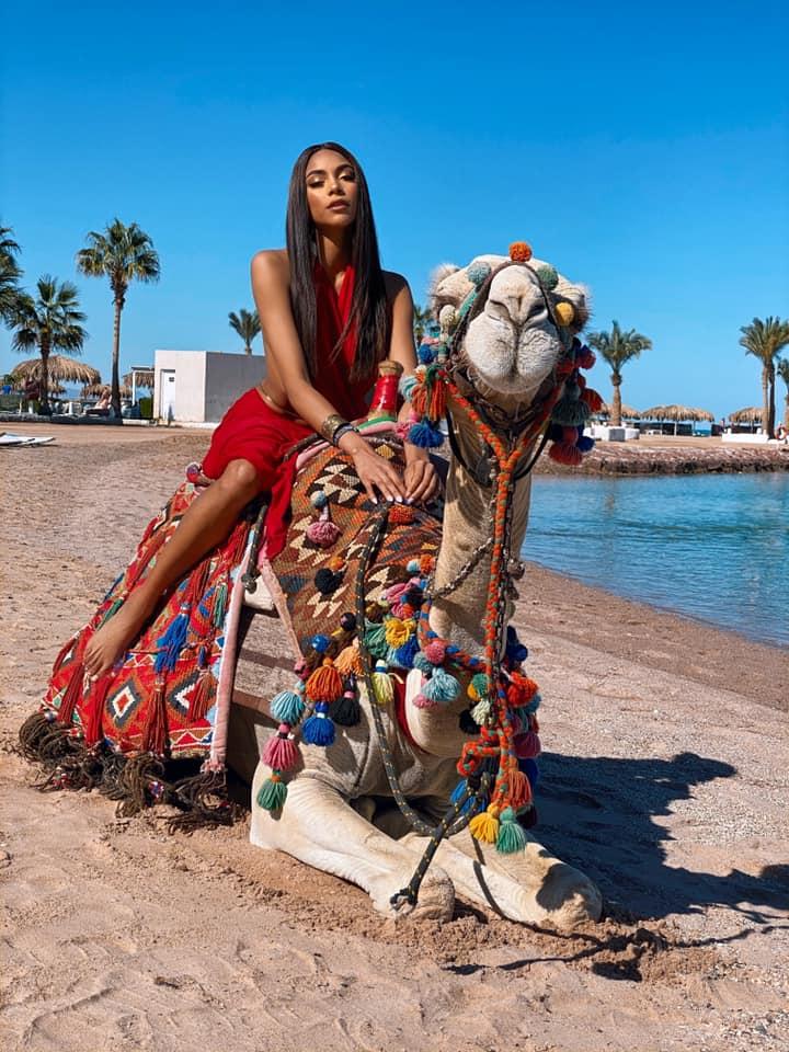 janet leyva, top model of the world 2018. - Página 6 81467810