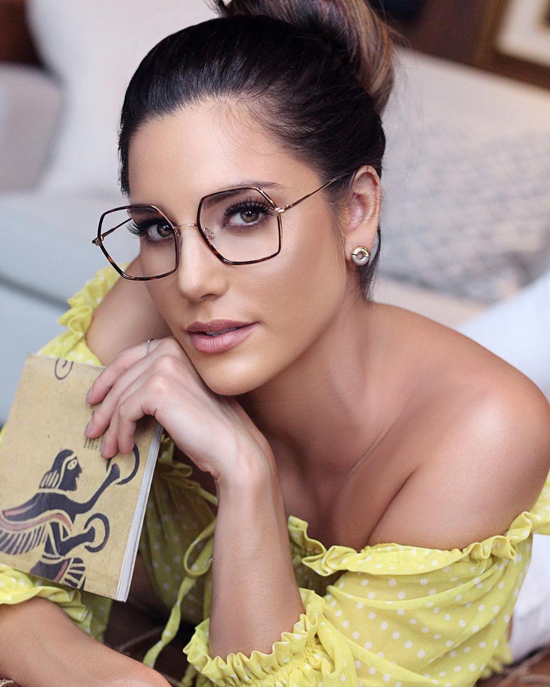 mylena duarte, miss grand espirito santo 2020/top 2 de miss minas gerais 2019. - Página 4 81572710