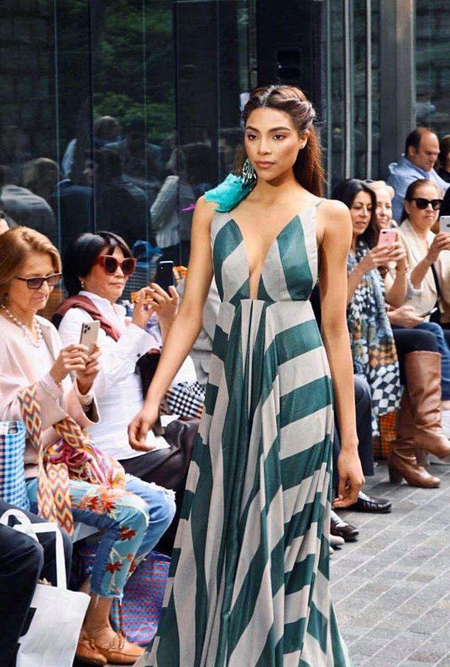janet leyva, top model of the world 2018. - Página 6 81594010