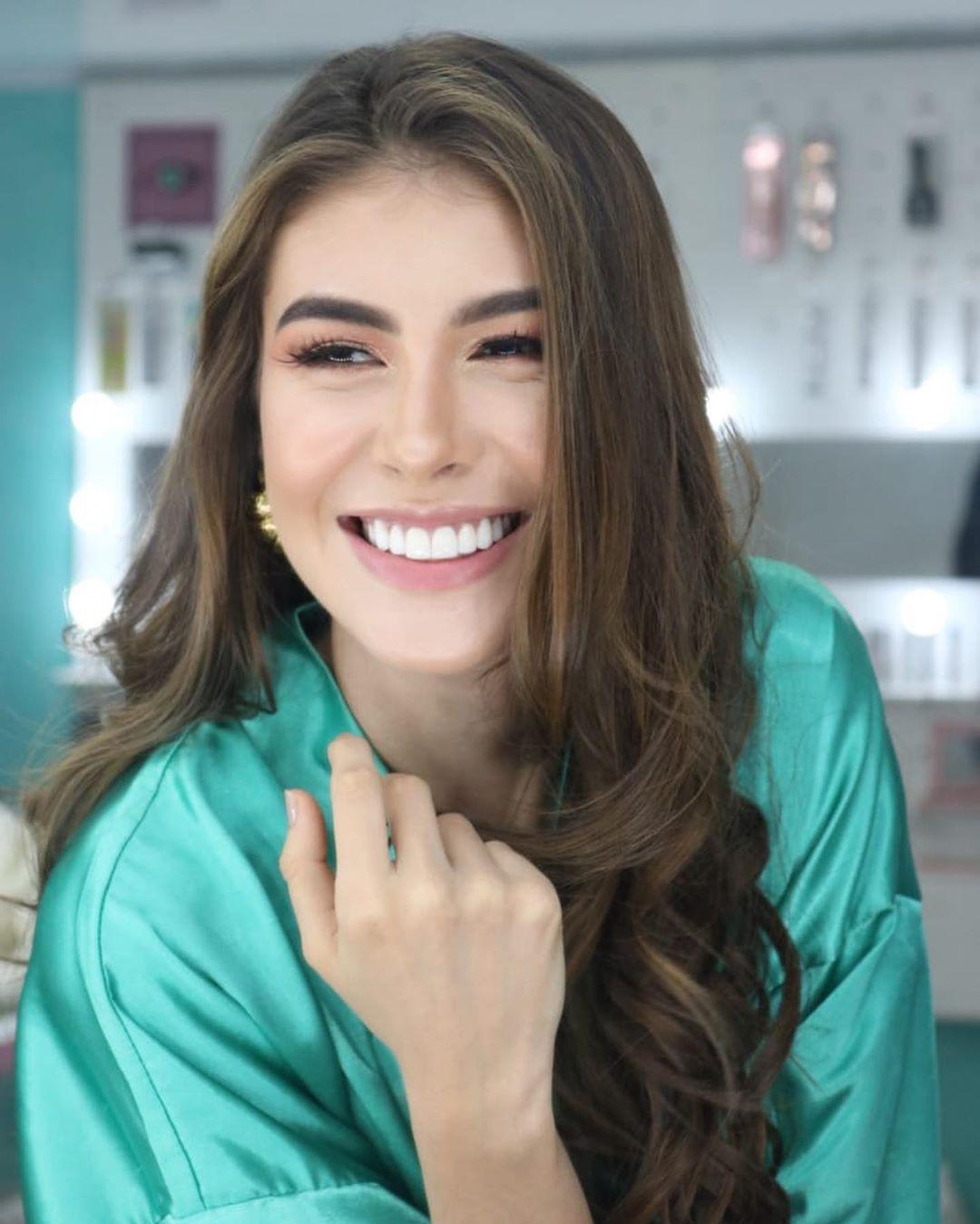alejandra salazar, miss international colombia 2021. 81929310