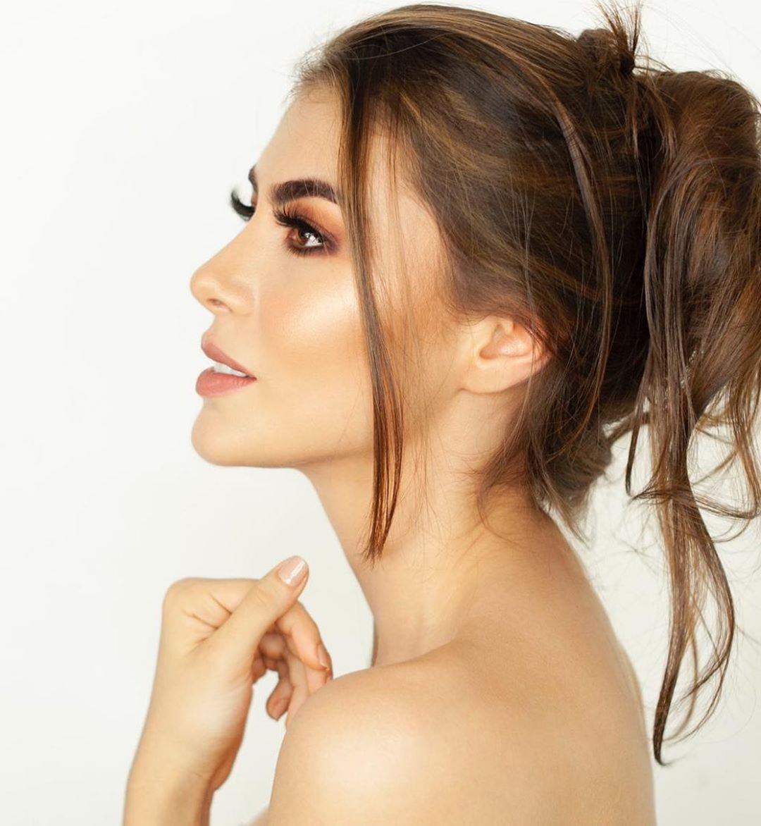 alejandra salazar, miss international colombia 2021. - Página 2 81929610