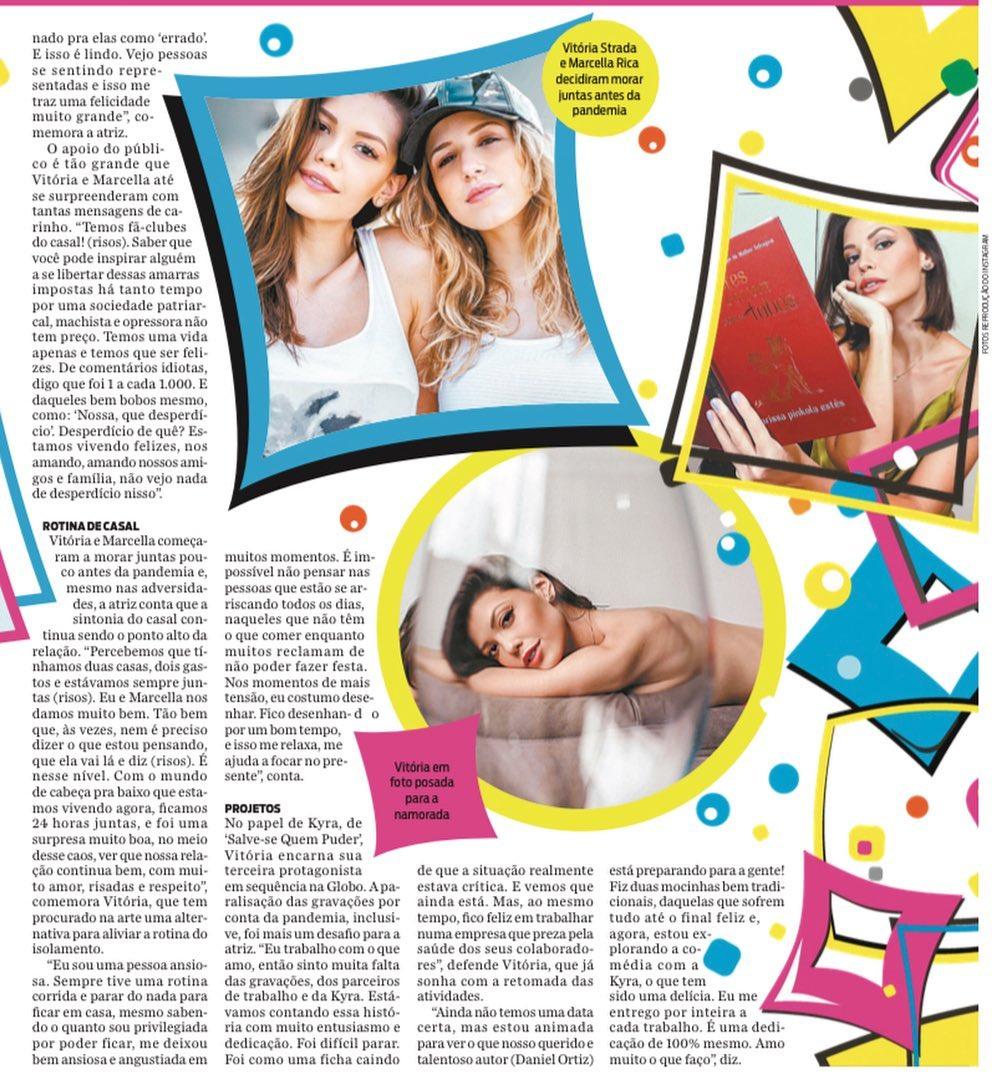 vitoria strada, top 2 no miss brasil mundo 2014. 81994110