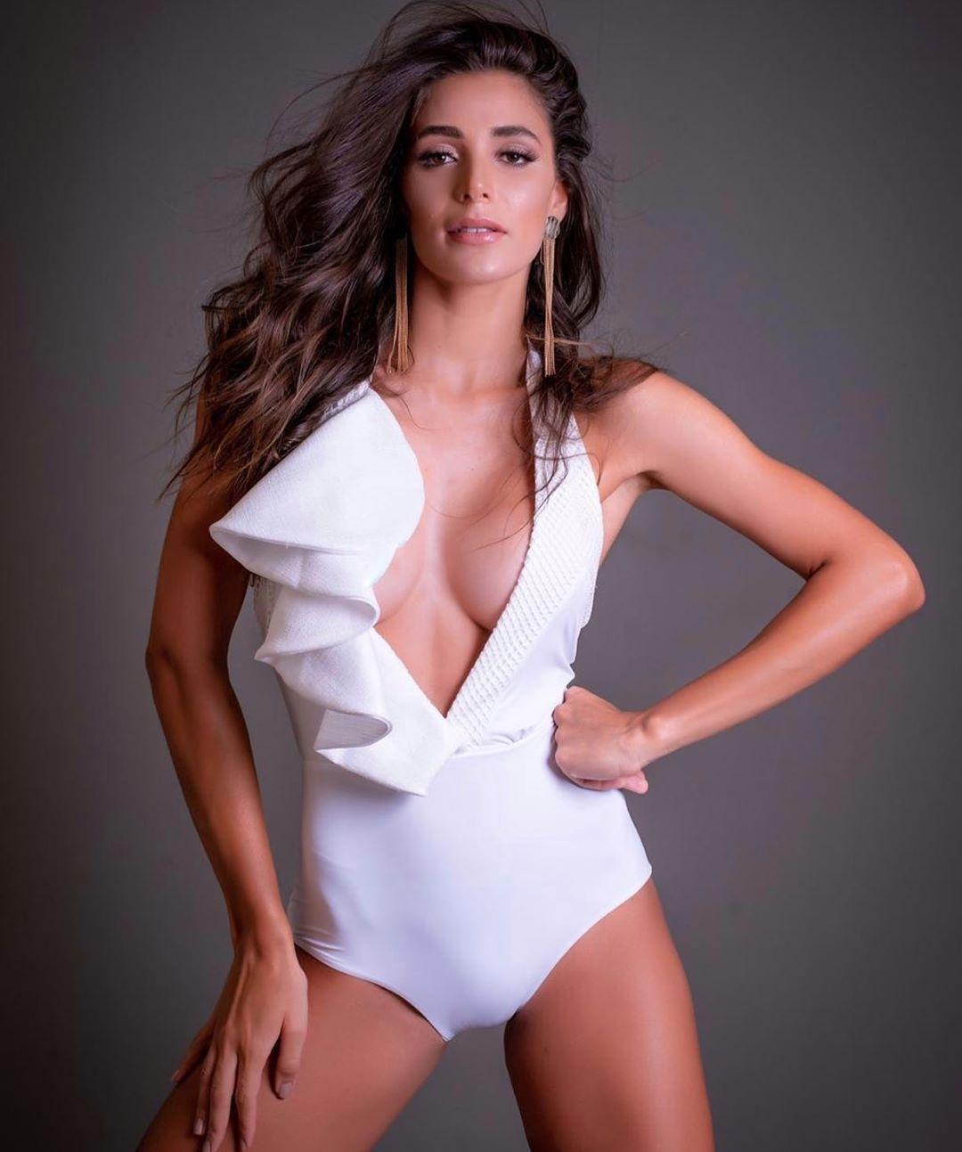 lala guedes, miss grand brasil 2020. - Página 6 82042410