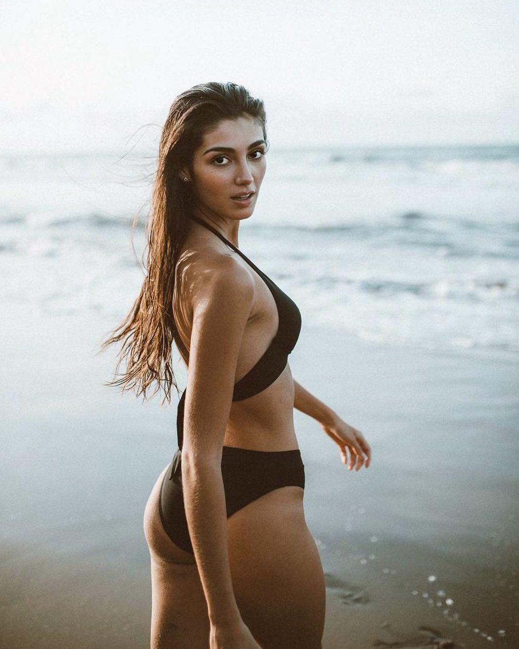 mariana jaramillo, miss charm colombia 2020. - Página 2 82163010