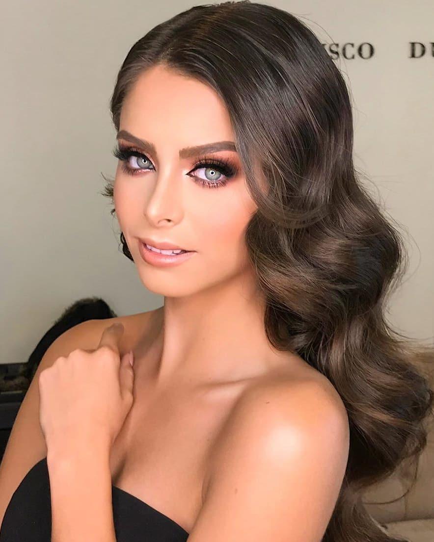 regina peredo, reyna hispanoamericana 2019. - Página 10 82173910