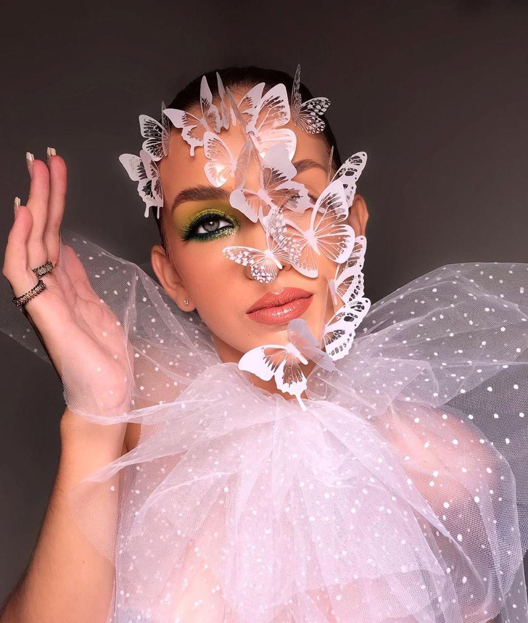 ingrid vidal, candidata a miss paraiba mundo 2020. 82185610